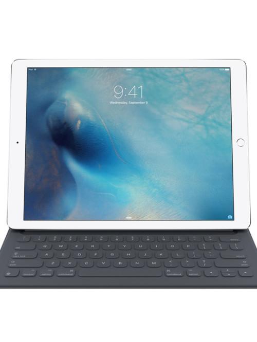 Apple-SmartKeyboard-C