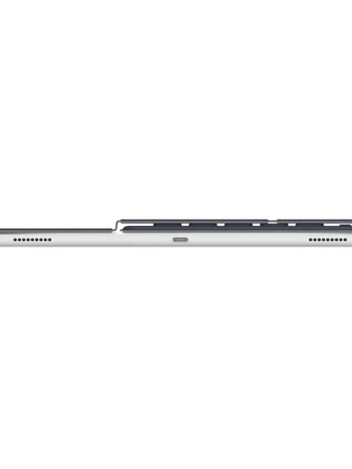 Apple-SmartKeyboard-D