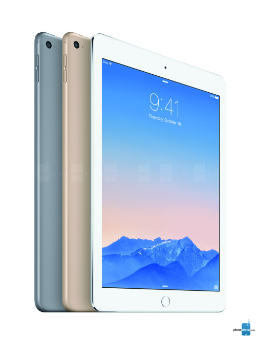 Apple-iPad-Air2-1