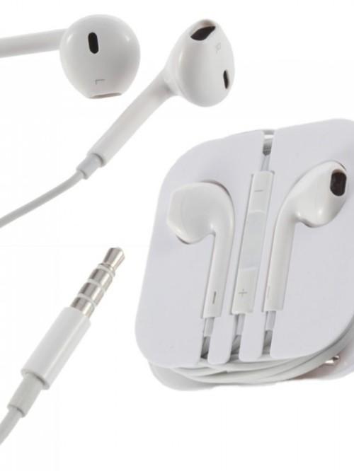 tai-nghe-iphone-5s-zin